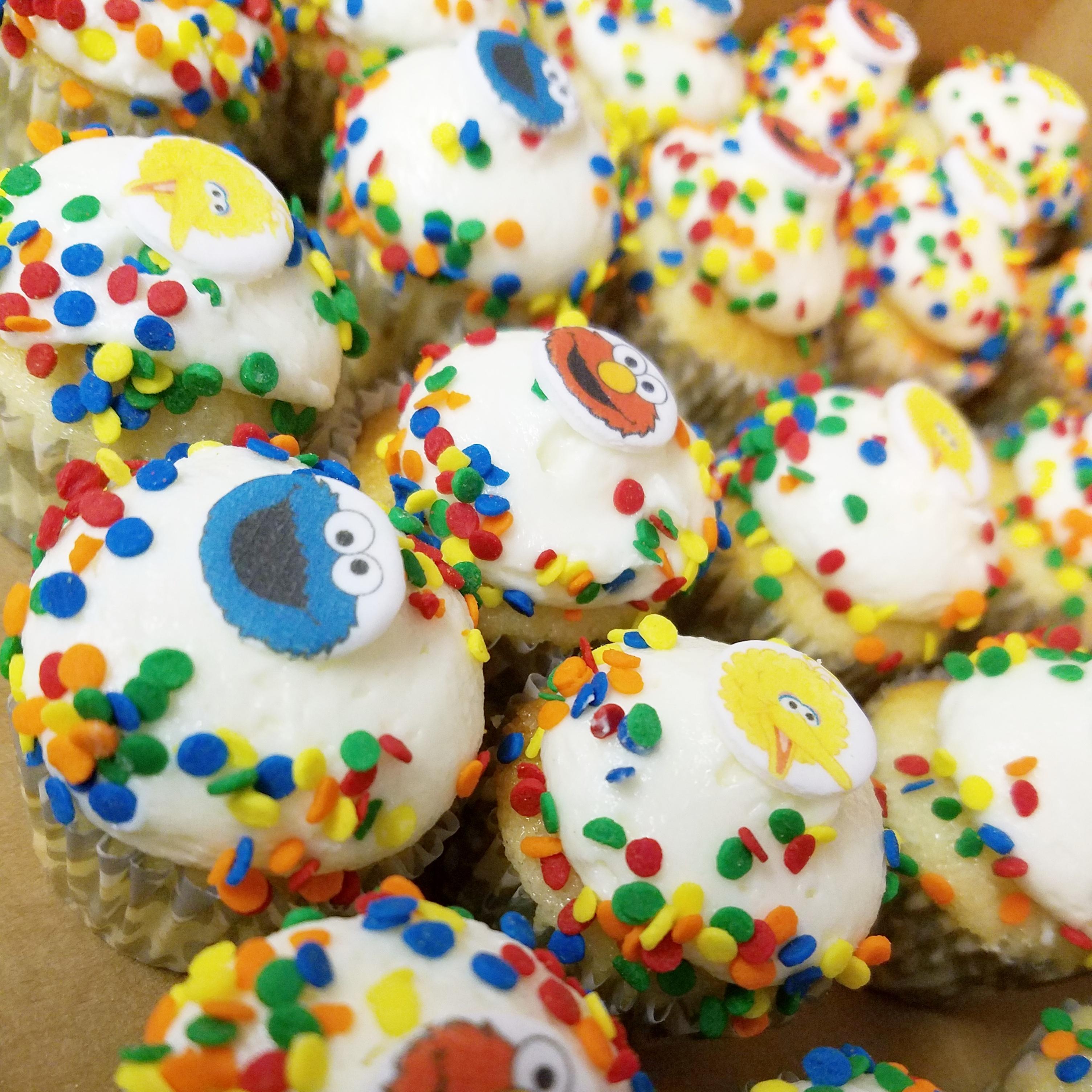 Cake Pops Online Sydney